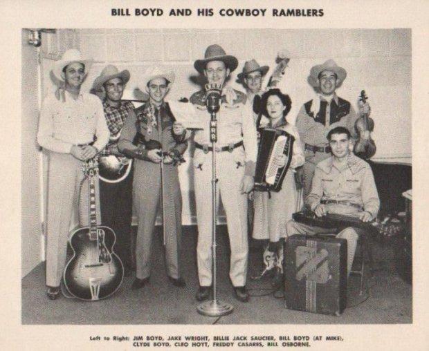 bill-boyd