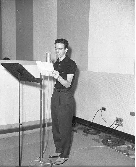 billy-harlan-1959-rca-studio-b-low-res