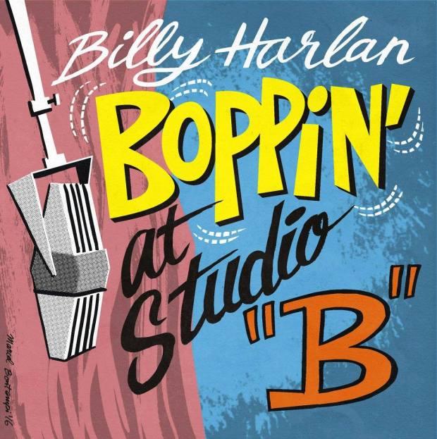 billy-harlan-boppin-at-studio-b