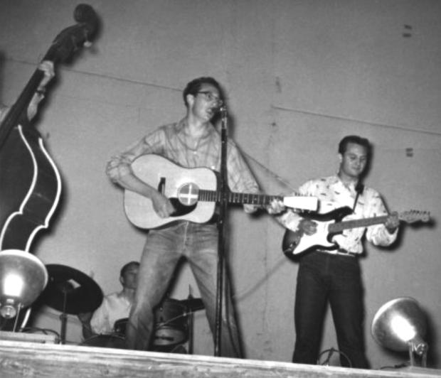 buddy-holly-sonny-curtis-1956